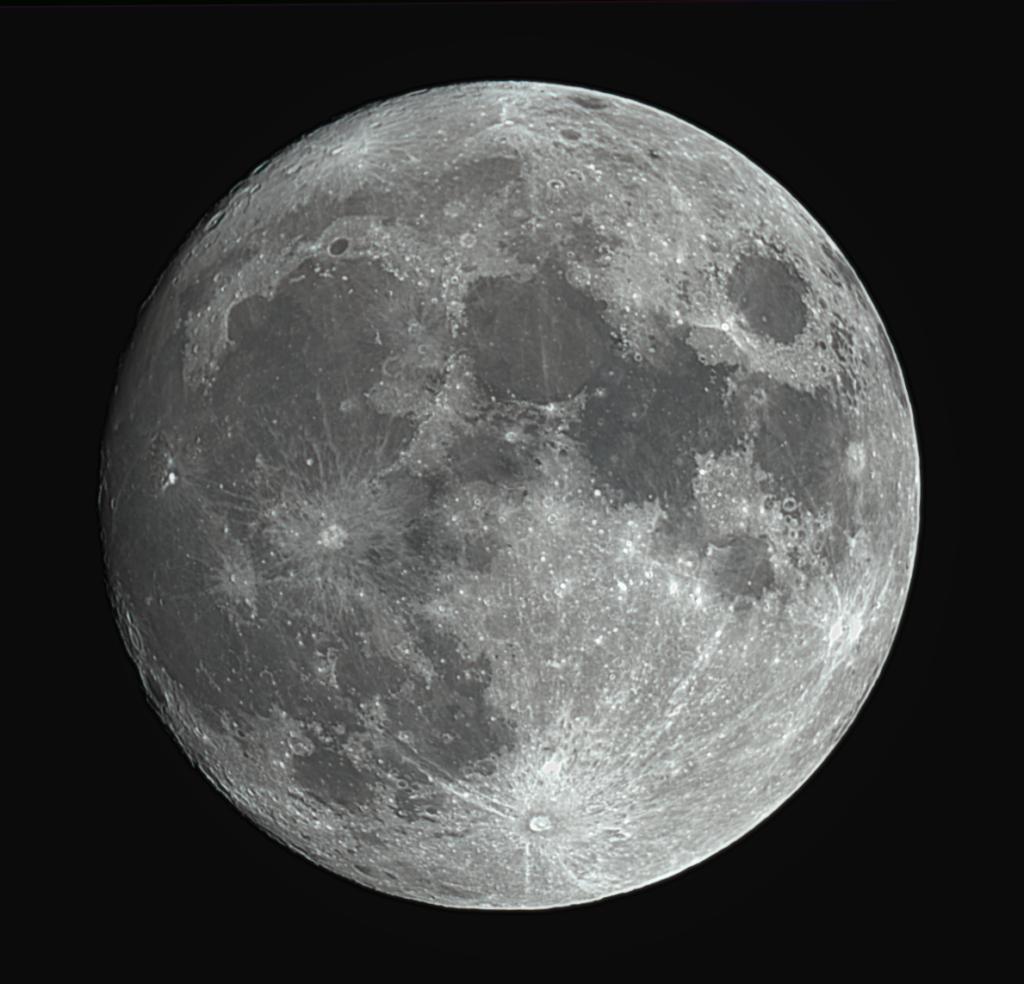 Moon taken on 9/24/2021